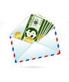 Заработок на почтовиках
