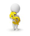 Как заработать деньги на кликах в интернете